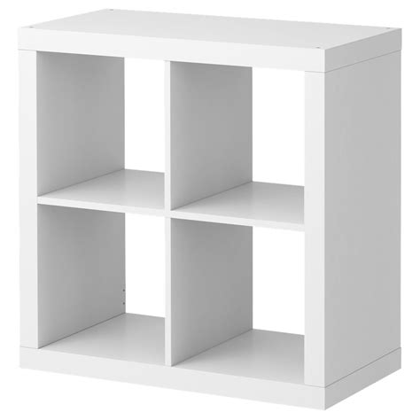 ikea cube storage 5 great ways to customise your ikea expedit shelves and