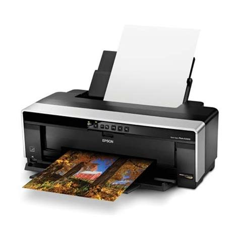 Epson Printer R2000 epson stylus photo r2000 inkjet refill products