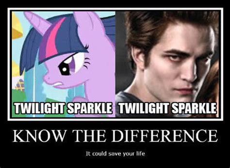 Twilight Meme - ronn greer still better than twilight in 15 memes