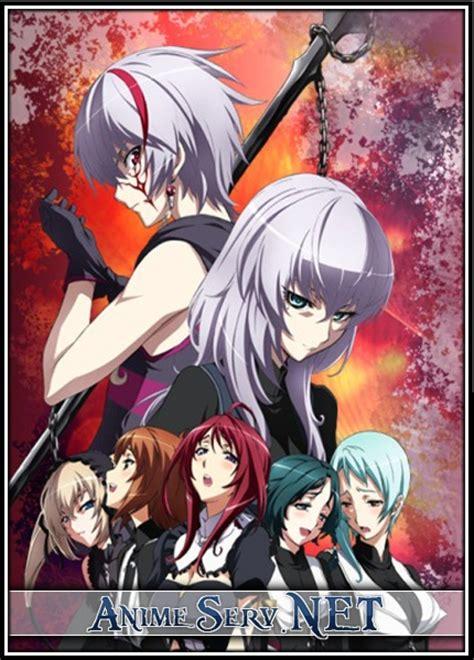 film anime seikon no qwaser 41 best ideas about seikon no qwaser on pinterest swords