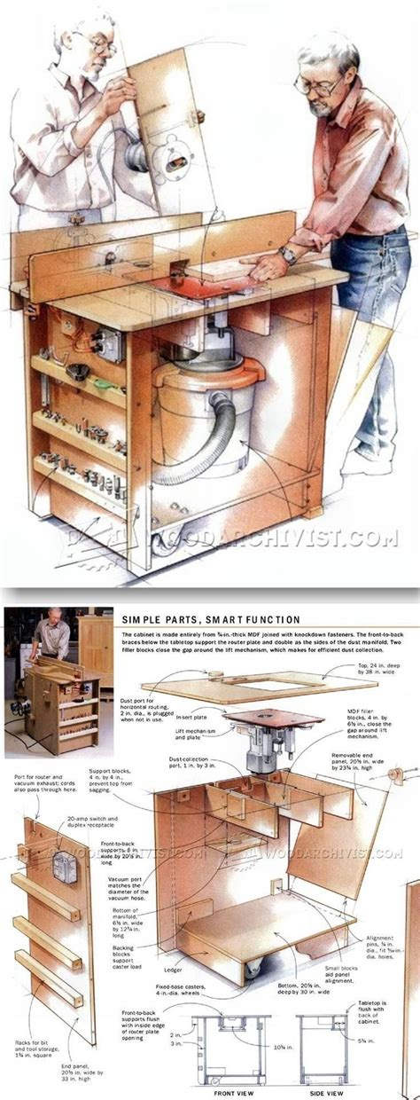 how to make money woodworking woodworking projects that make money with unique photo in