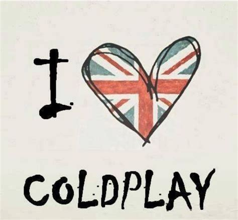 download mp3 coldplay one i love coldplay love coldplay others pinterest