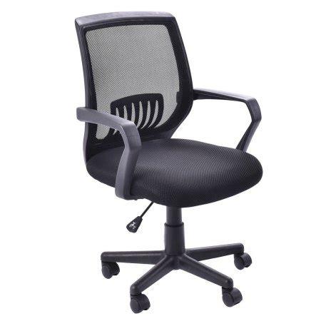 desk chairs under 50 office chairs under 50