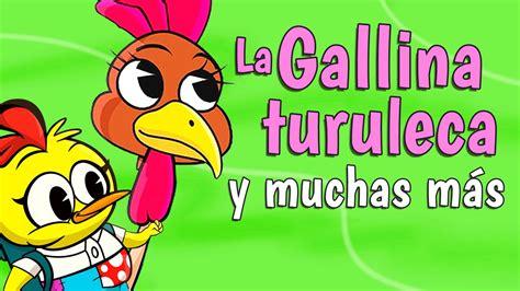 imagenes infantiles sobre otoño canciones infantiles de la granja la gallina turuleca
