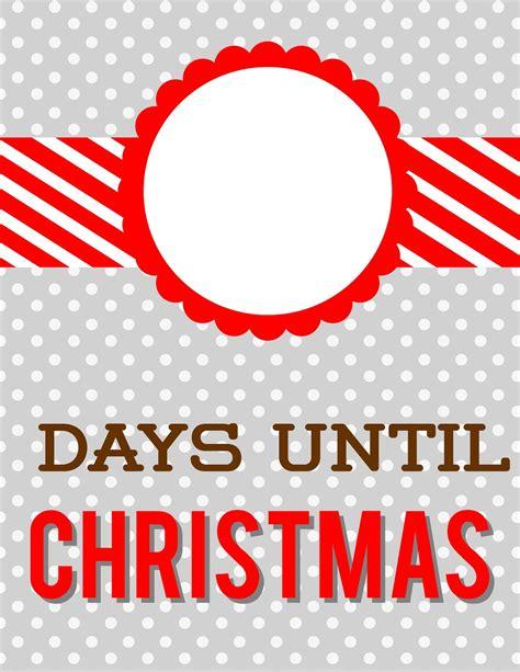 Calendar How Many Days Until Days Until Erase Countdown