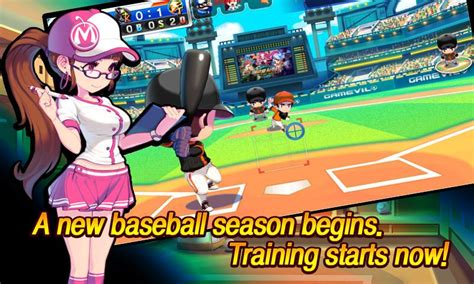 Baseball Superstars 2013 Mod Apk Game Guardian | baseball superstars 174 2013 apk v1 2 0 mod max energy