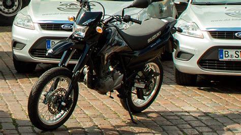 Motorrad Klasse A1 H Chstgeschwindigkeit by Klasse A1 187 D D Bildungsagentur Gmbh