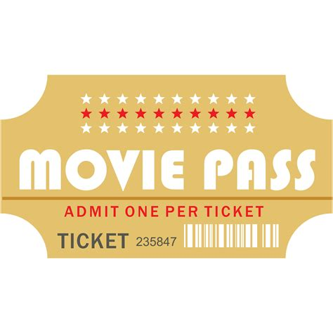printable movie tickets free printables movie ticket little victoria s party