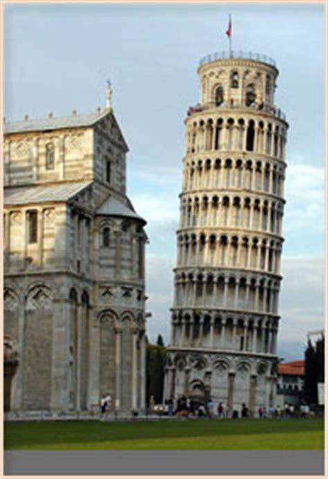 lugares de interes en italia
