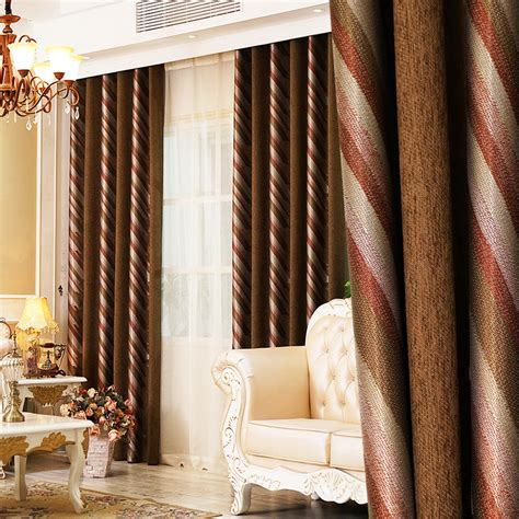 cheap thick curtains popular thick curtains buy cheap thick curtains lots from