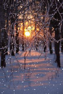 weihnachtsbilder mit schneefall gif animation weihnachtsgrussbilder