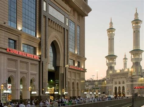 agoda el royale best price on al safwah royale orchid hotel in mecca