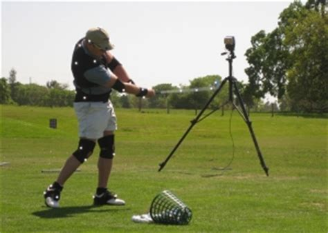 golf swing analysis software free outdoor motion capture by motion analysis business wire