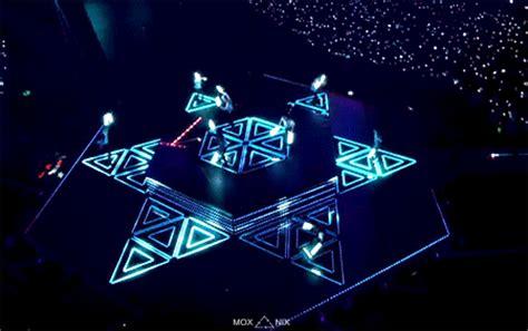 download mp3 exo el dorado korean ver netizens rank the most unique comeback concepts koreaboo