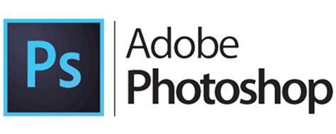 design logo adobe photoshop digital chief best website design in dublin