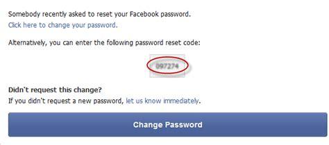 asunsoft windows password reset professional asunsoft windows password reset advanced torrent