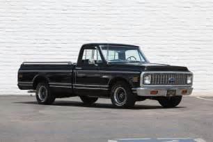 2016 cheyenne truck 2017 2018 best cars reviews