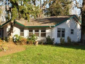 houses for sale cottage grove oregon cottage grove oregon real estate listings cottage grove