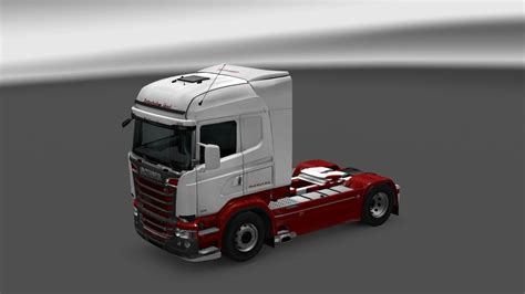 volvo truck parts truck parts scania truck parts volvo truck autos
