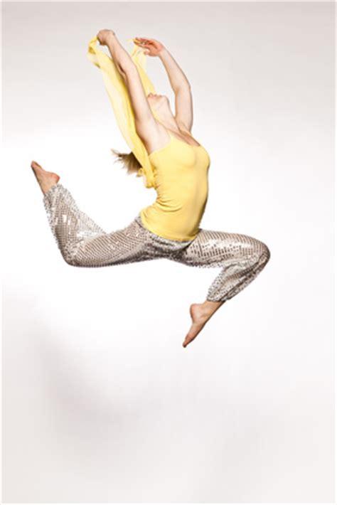 fuer wen ist ballett geeignet buehnentanz