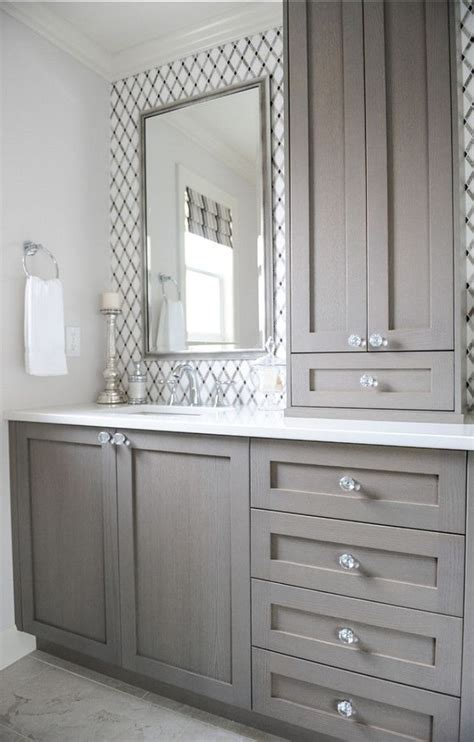bathroom counter storage tower should best furniture ideas for your diy vanity accessories