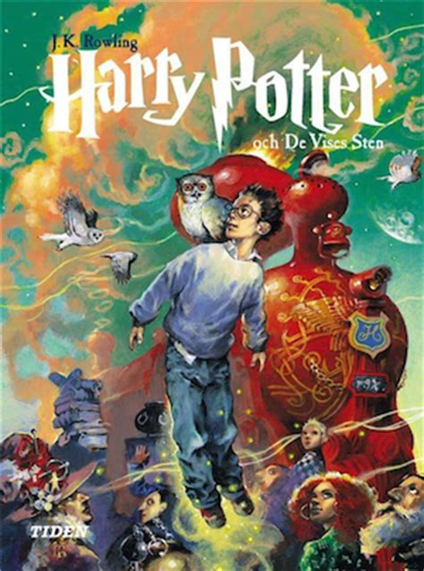harry potter picture book 35 harry potter covers including the new ones