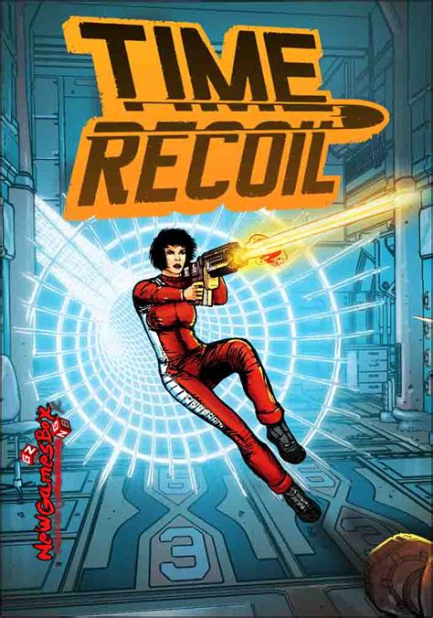 recoil full version game download time recoil free download full version pc game setup