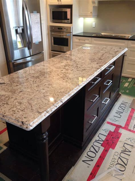 countertops unlimited 2 10857934 559914547486160