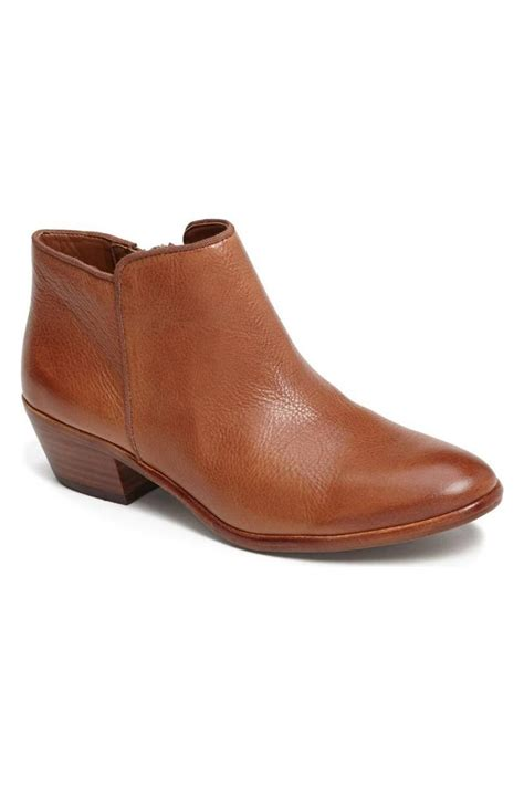 most comfortable chelsea boots comfy fall boots really made for walking southern living
