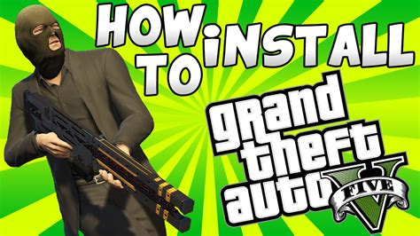 how to get gta5 for free on xbox 360 free gta 5 xbox one game codes no survey