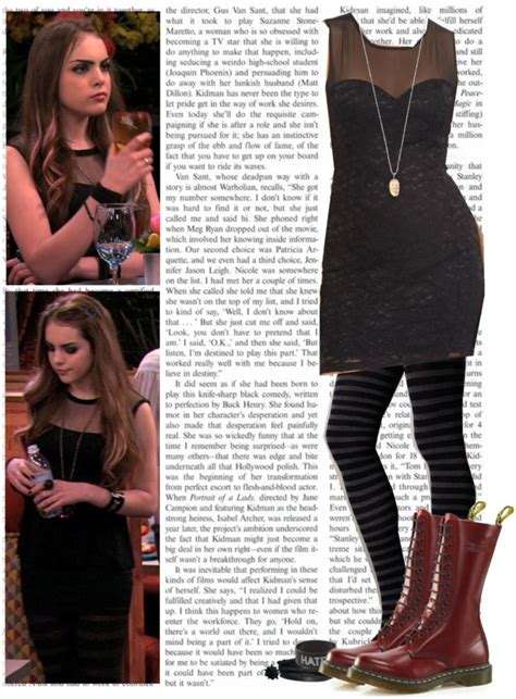 Dress Fashion Dr8967 Bta quot dress like jade quot by thejadewest liked on polyvore much style for u jade west edition