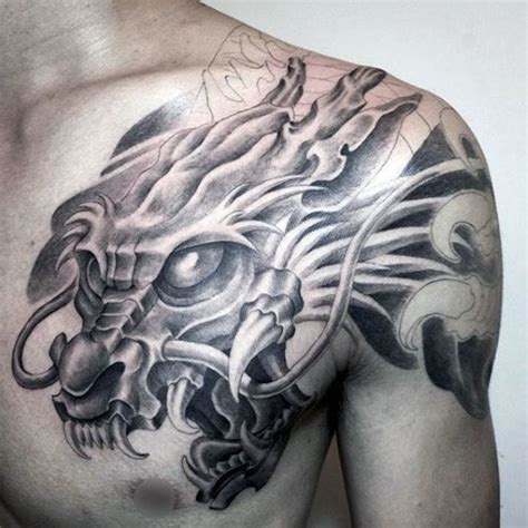 101 tattoo designs 101 best tattoos for cool designs ideas