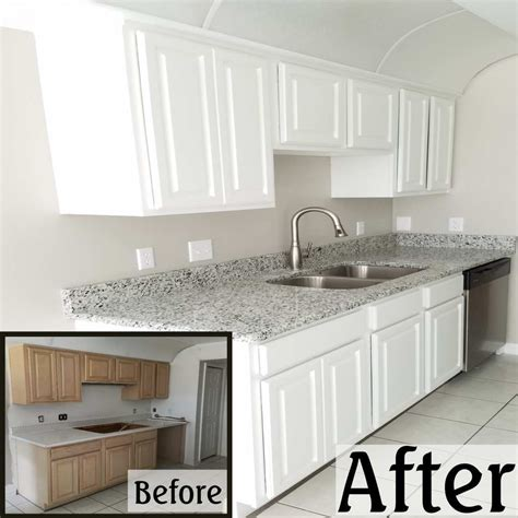 painting unfinished kitchen cabinets unfinished kitchen cabinets jacksonville fl