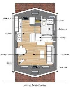 small house layout tumbleweed tiny house interior the pioneer s cabin 16