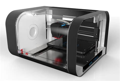 3d print robox 3d printer and micro manufacturing platform passes