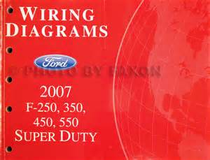 sell 2006 f250 wiring diagram f free printable wiring diagrams