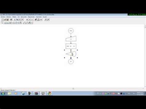 tutorial completo de zimbra tutorial completo de dfd youtube