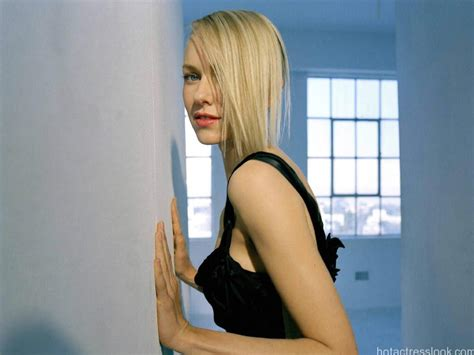 naomi watts sexy hot images and wallpapers gallery hd
