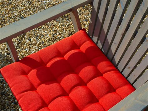 How To Maintain And Repair Your Outdoor Furniture Hgtv Diy Patio Chair Cushions