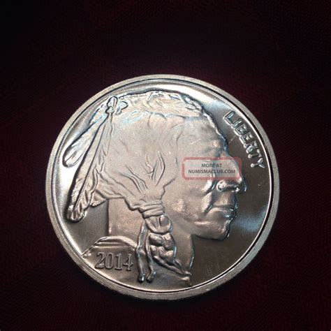 1 Troy Ounce Silver Value by Silver Value I Troy Ounce Of Silver Value