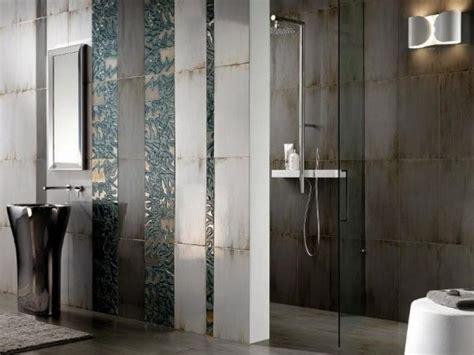 contemporary bathroom tiles bathroom tiles design with attractive style seeur