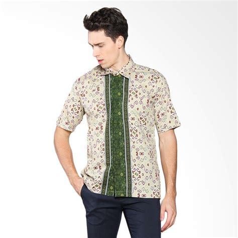 Hem Batik T Jepara Adikusuma jual batik adikusuma hem batik t jepara kemeja pria