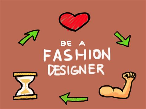 become a designer how to become a fashion designer when you are a 9 steps