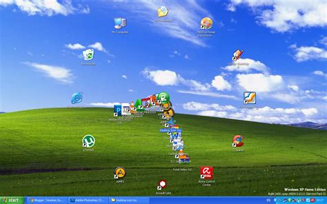 wallpaper pc bergerak windows xp hewan lucu 2016 download wallpaper animasi bergerak untuk