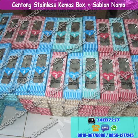 2pcs Solet Spatula Plastik Besar souvenir 60 kebumen centong stainless murah jual souvenir