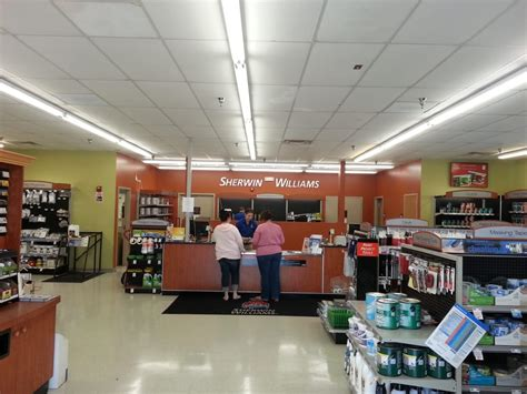 sherwin williams paint store big a road rowlett tx sherwin williams paint store paint stores 184 w