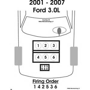 ford ignition switch wiring diagram 2001 briggs and stratton cylinder for 2001 taurus location on ford ignition switch wiring diagram 2001