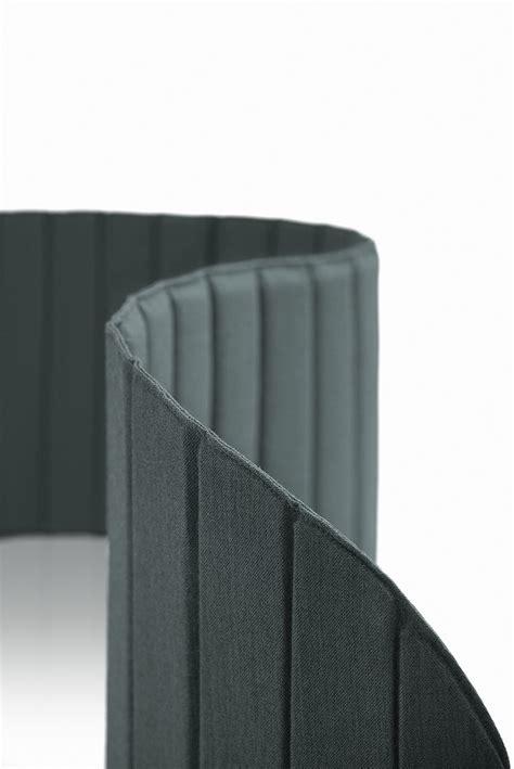 pannelli fonoassorbenti per interni i pannelli fonoassorbenti di zilenzio interior