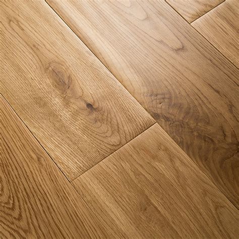 prefinished hardwood flooring brands dark chocolate handscraped this product can be nailed down