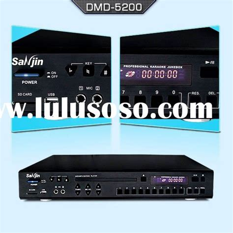 dvd player that plays every format dvd midi karaoke player software watch free movies online